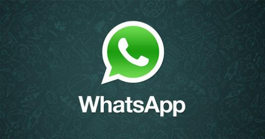 Quiz: Which WhatsApp Emoji Are You?