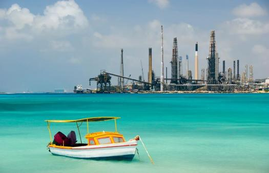 Test Your Knowledge About Economy Of Aruba! Trivia Quiz