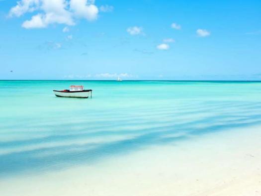 Unknown Trivia Facts Quiz About Aruba Island!