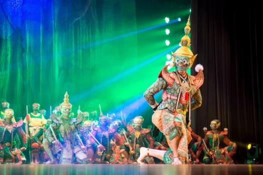 Test Your Knowledge About The Culture Of Bangkok!