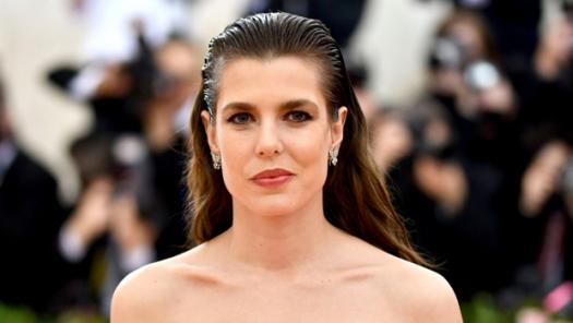 Do You Really Know About Charlotte Casiraghi? Trivia Facts Quiz