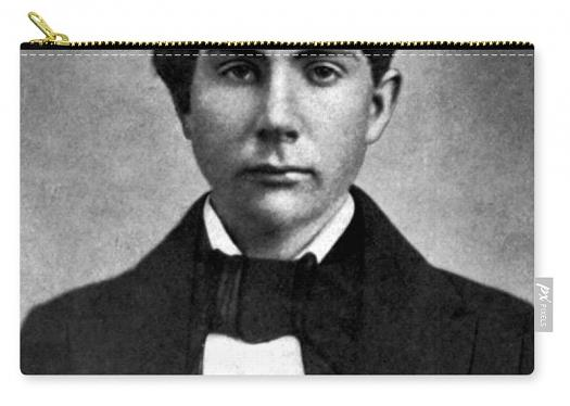 How Well Do You Know About The Personal Life Of John D Rockefeller? Trivia Quiz