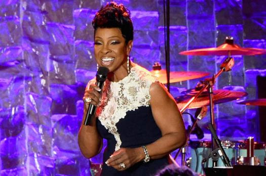 How Well Do You Know About Gladys Knight Family? Trivia Quiz
