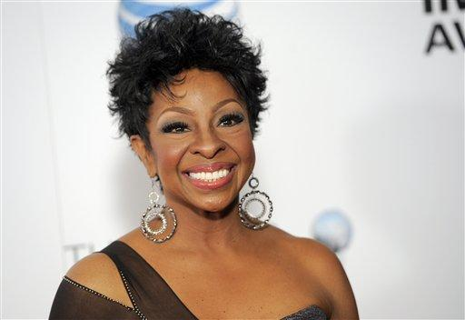 Quiz On Gladys Knight Awards And Achievements! Trivia Questions