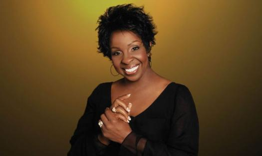 Trivia Quiz: Can You Identify The Gladys Knight Song?