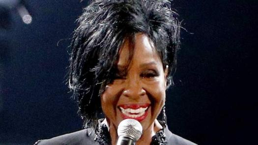 What Do You Know About Gladys Knight? Trivia Facts Quiz