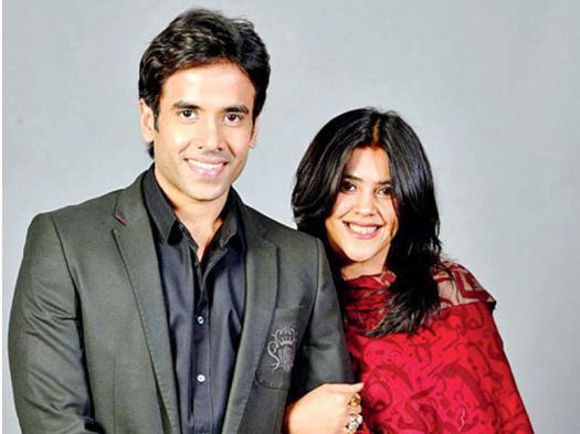 Ekta Kapoor Net Worth : Ekta Kapoor Announces Her ...