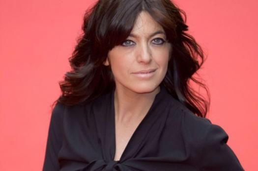How Well Do You Know About Claudia Winkleman? Trivia Questions Quiz