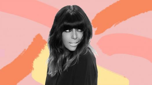Trivia Questions Quiz On Claudia Winkleman Personal Life!