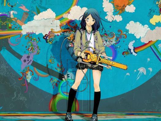 The Ultimate Japanese Pop Culture Trivia Test!