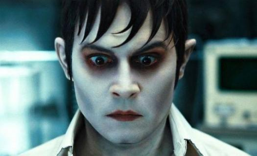 Dark Shadows: Only Thriller Lovers Can Pass This Quiz!