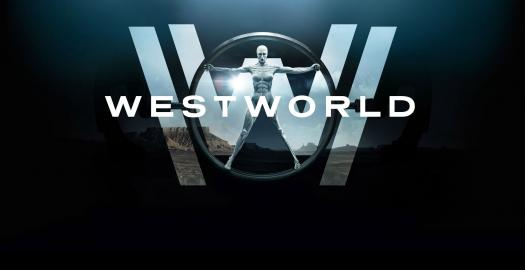 Have You Ever Watched Westworld?