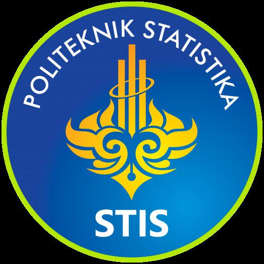 Try Out Online Matematika Usm Stis 2017/2018