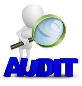 audit Quizzes & Trivia