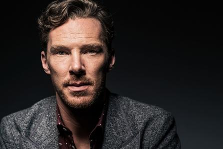 Do You Know The Film The Imitation Game?