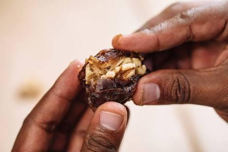 What Do You Know About Dates?
