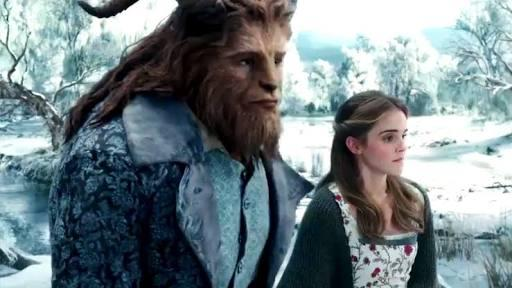 What Do You Know About The Beauty And The Beast Characters?