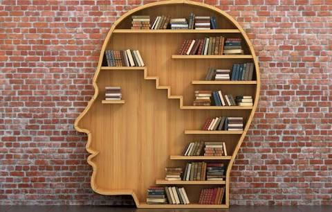 What Do You Know About The World Of Psychology Book?