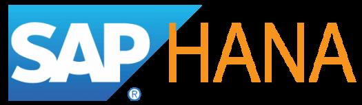 SAP Hana Coe Web Assessment - ProProfs Quiz