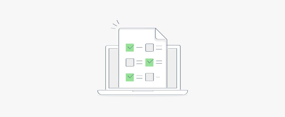 best quiz maker software