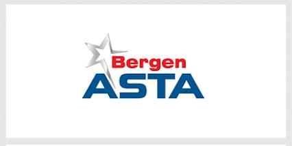 Bergen Asta Online Quiz - North