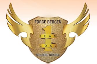 Bergen United Online Quiz - North