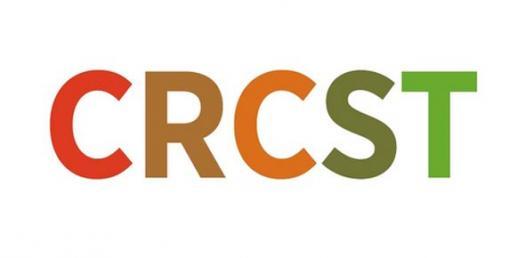 CRCST Progress Test Three (8th Edition)