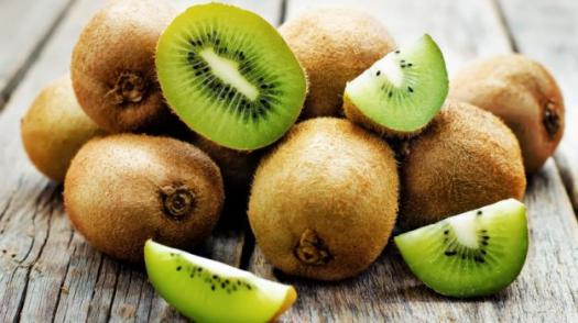 How Well Do You Know Kiwi Fruits?