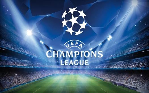How Much Do You Know About UEFA Champions League?