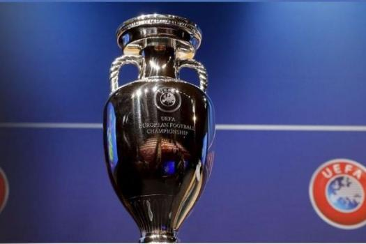 What Do You Know About UEFA European Championship?