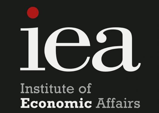 What Do You Know About The Institute Of Economic Affairs?