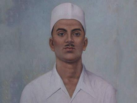 What Do You Know About Sukhdev Thapar?