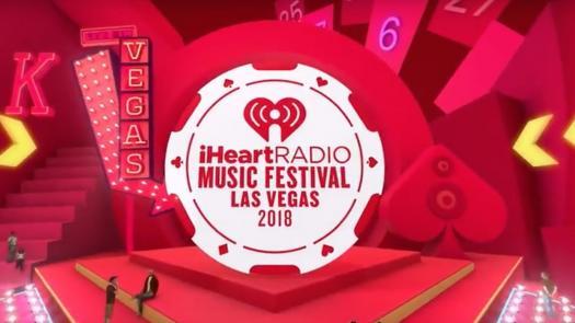 Quiz: Iheartradio Music Festival Concert!