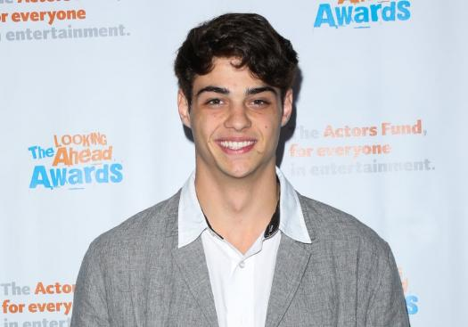 How Well Do You Know Noah Centineo?