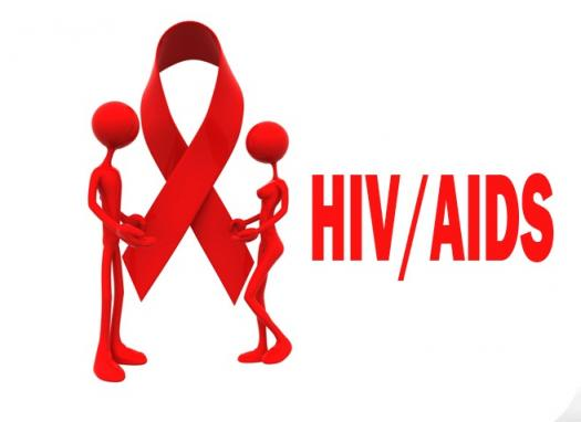 Quiz Now: How Well Aware Are You Of HIV AIDS!