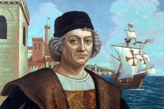 How Well Do You Know About Columbus? Take This Quiz!
