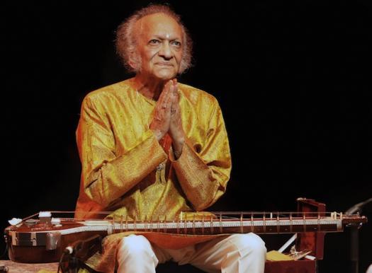 Indian Musically Artist Quiz