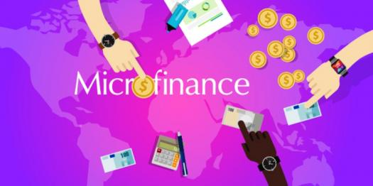 What Do You Know About Microfinance?