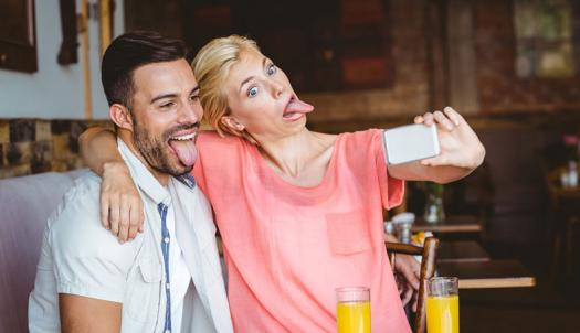 How Much Do You Know About Relationship Fun?