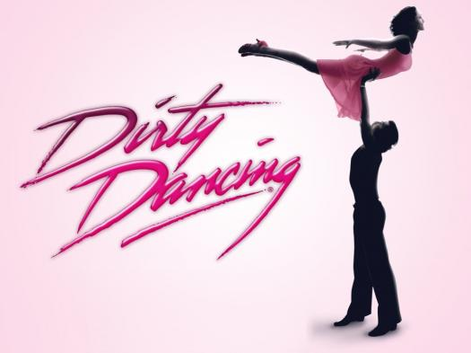 Interesting Quiz On Dirty Dancing Movie.