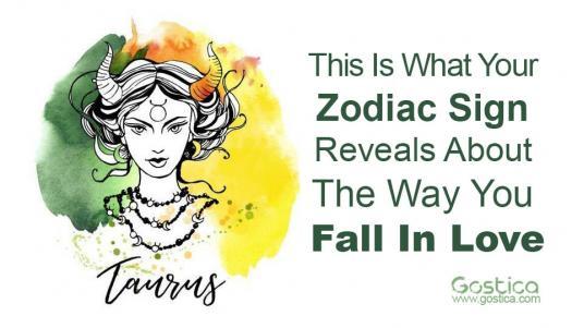 Ultimate Quiz On Zodiac Love