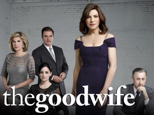 What Do You Know About Good Wife? Quiz