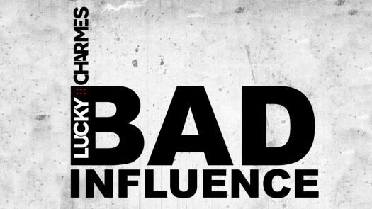 Take This Quiz On Bad Influence