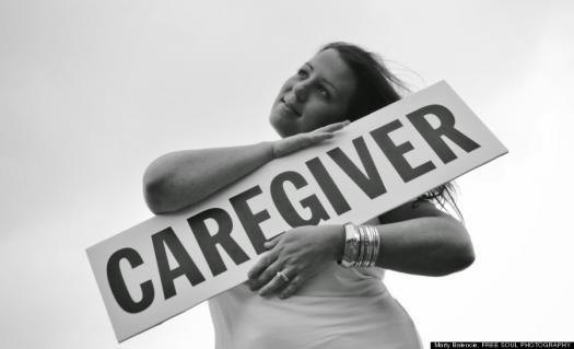Ultimate Trivia Quiz On Compulsive Caregiver