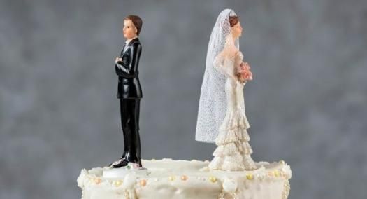 divorce Quizzes & Trivia