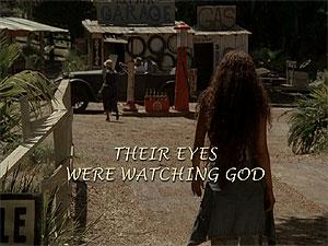 How Well Do You Know Their Eyes Were Watching God Characters?