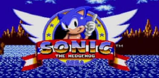 What Do You Know About Sonic Hedgehog? Quiz