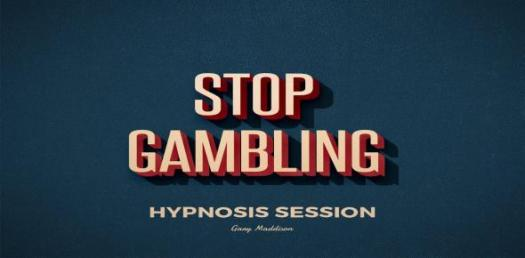 Questions On Stopping Gambling? Quiz