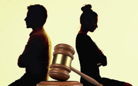 Should We Divorce? Quiz