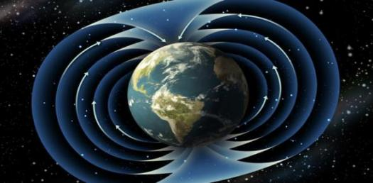 Earth S Magnetic Fields Quiz For 6th Grade ProProfs Quiz